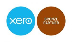 xero-bronze-partner-logo-RGB-2