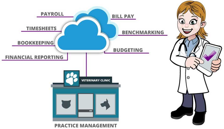 veterinary-practice-management