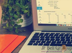 Tax Blog Post for JF Bell Group